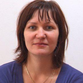 Renata Turecká