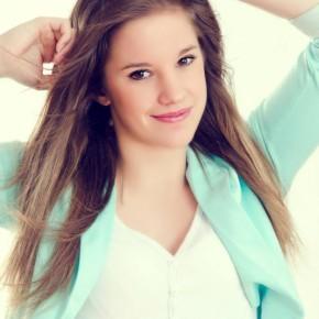 Kristýna Loušová