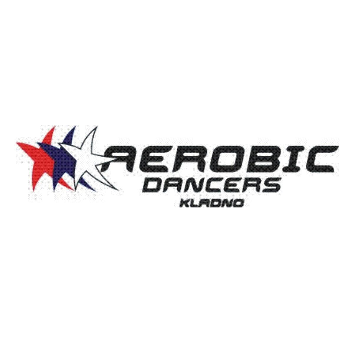 AEROBIC DANCERS Kladno, z.s.