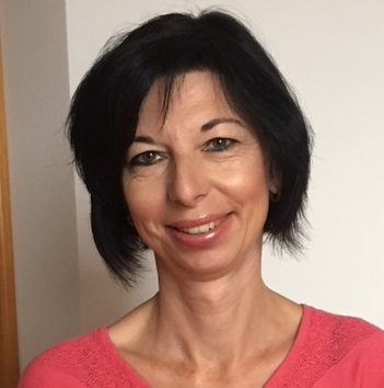 Lenka Pavlíková