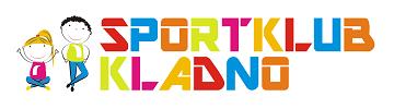 Sportklub Kladno, z. s.